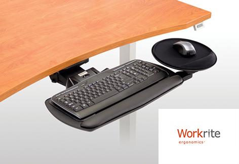 Workrite-Ergonomics.jpg