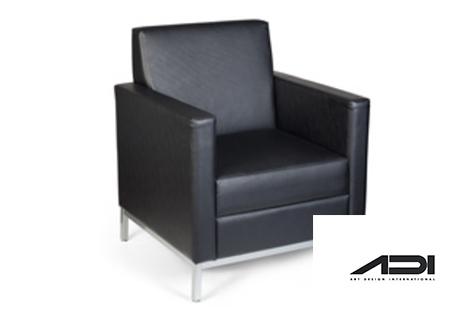 ADI-Seating.jpg
