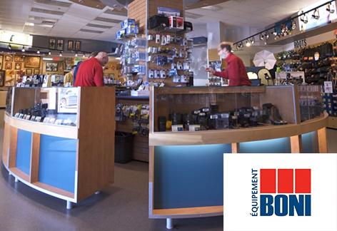 Boni-Equipment-Architectural-Millwork.jpg