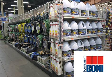 Boni-Equipment-Storage.jpg