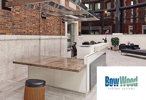 BowWood-Reception.jpg