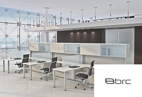 BRC-Group-Benching-Systems.jpg