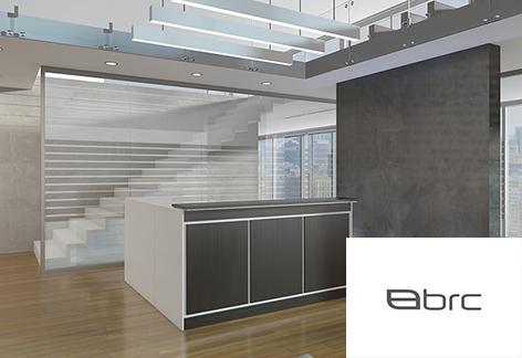 BRC-Group-Reception.jpg