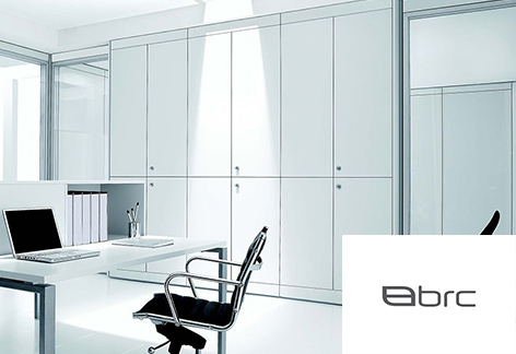 BRC-Group-Storage.jpg