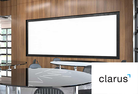 Clarus-Writable.jpg