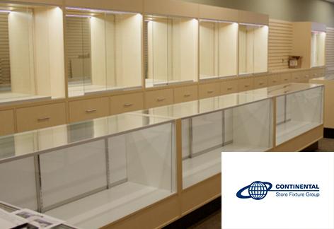 Continental-Store-Storage.jpg