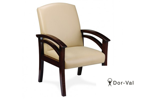 Dor-Val-Seating.jpg