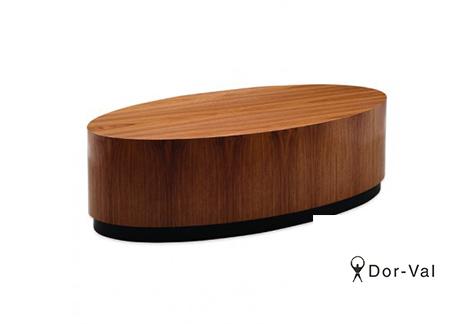 Dorval-Tables.jpg