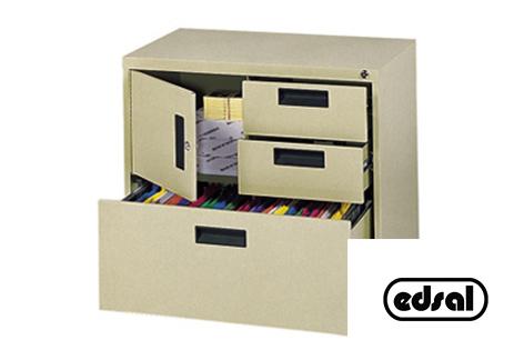 EDSAL-Storage.jpg