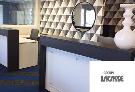 Groupe-Lacasse-Reception.jpg