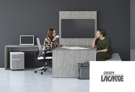 Group-Lacasse-Desks.jpg