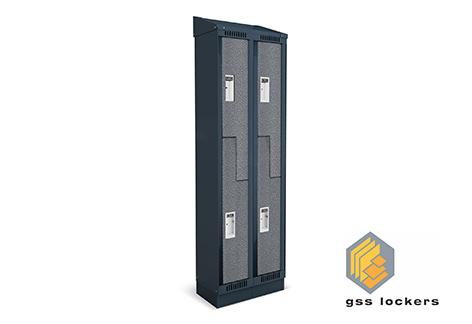 GSS-Storage.jpg