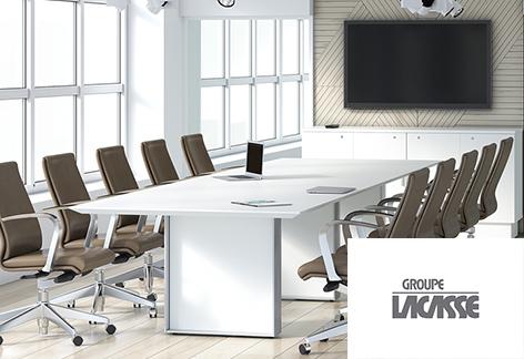 Group-Lacasse-Tables.jpg