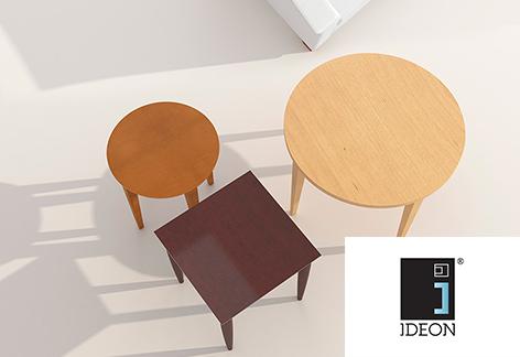 Ideon-Tables.jpg