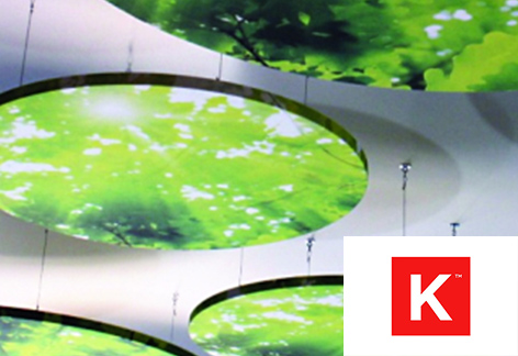 Koroseal-Acoustic-Supression.jpg