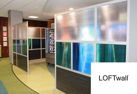 LoftWall-Panel-Systems.jpg