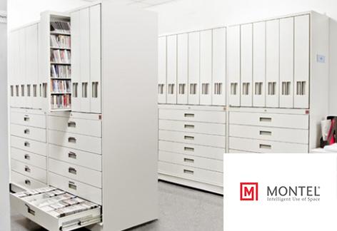 Montel-Storage.jpg