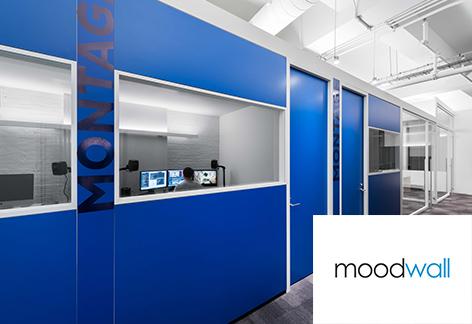 Moodwall-Architectural-Walls.jpg