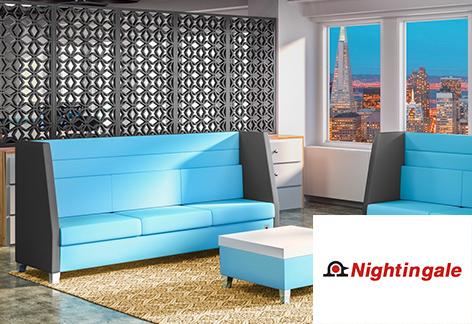 Nightengale-Seating.jpg