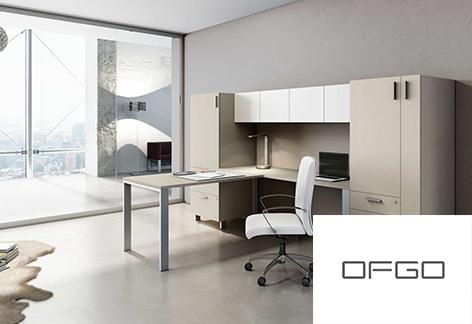 OFGO-Desks.jpg