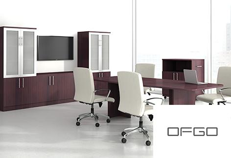OFGO-Tables.jpg