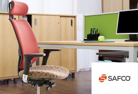 Safco-Seating.jpg