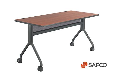 Safco-Tables.jpg
