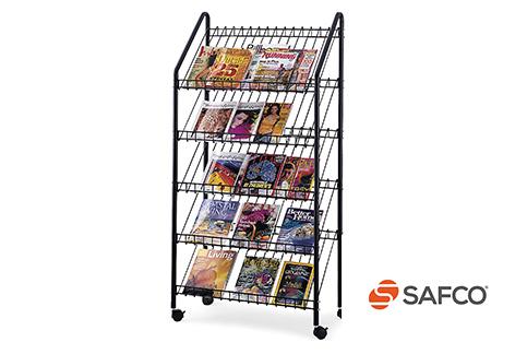 Safeco-Storage.jpg