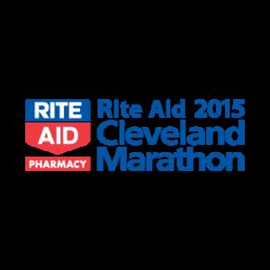 cleveland-marathon.png