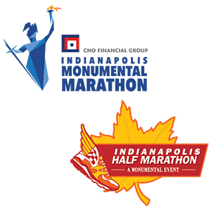 Monumental and Indy Half Logos 300x300.jpg