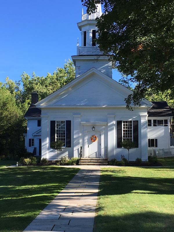 Church-r.png