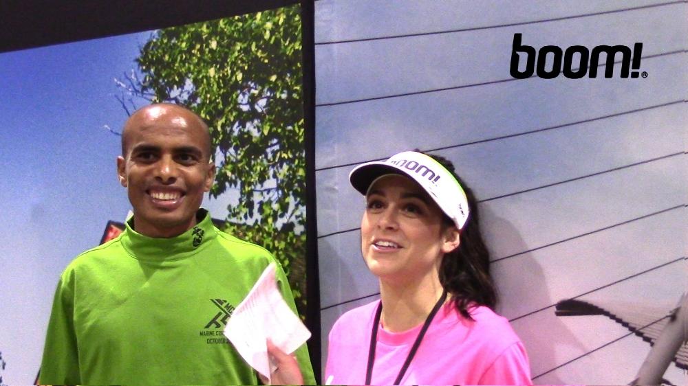 Boom Nutrition Interview 1.jpg