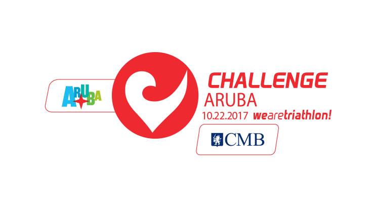 Challenge Aruba Logo.jpg