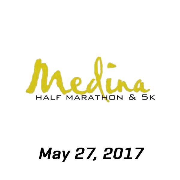 Medina Half.jpg