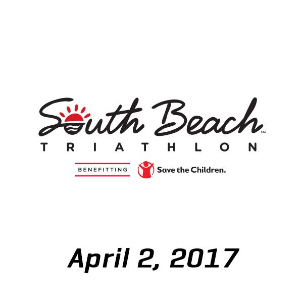 South Beach Tri.jpg