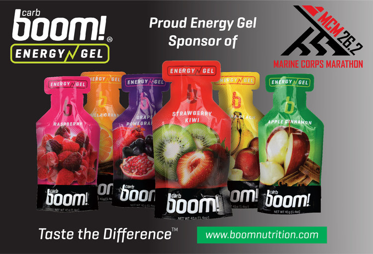 Carb Boom Product Postcard MCM Front-01.jpg