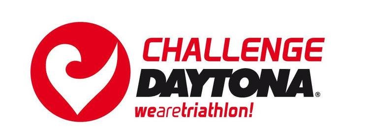 Challenge Daytona sm.JPG