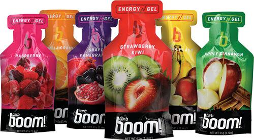 CarbBoom energy gels SM.jpg