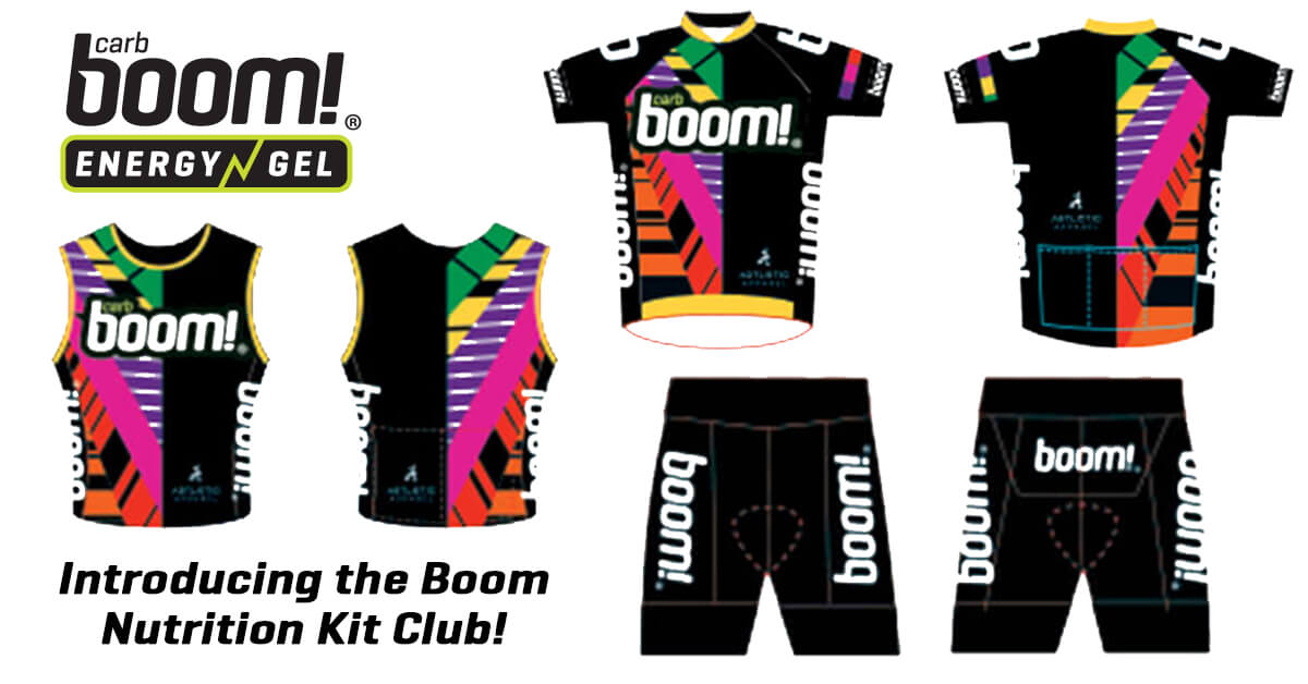 Boom Nutrition Kit Club fb.jpg