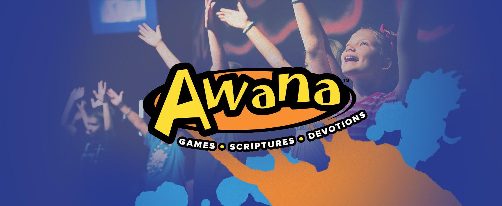 AWANA graphic.jpg