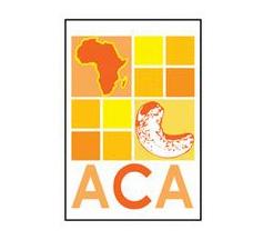 ACA good logo.JPG