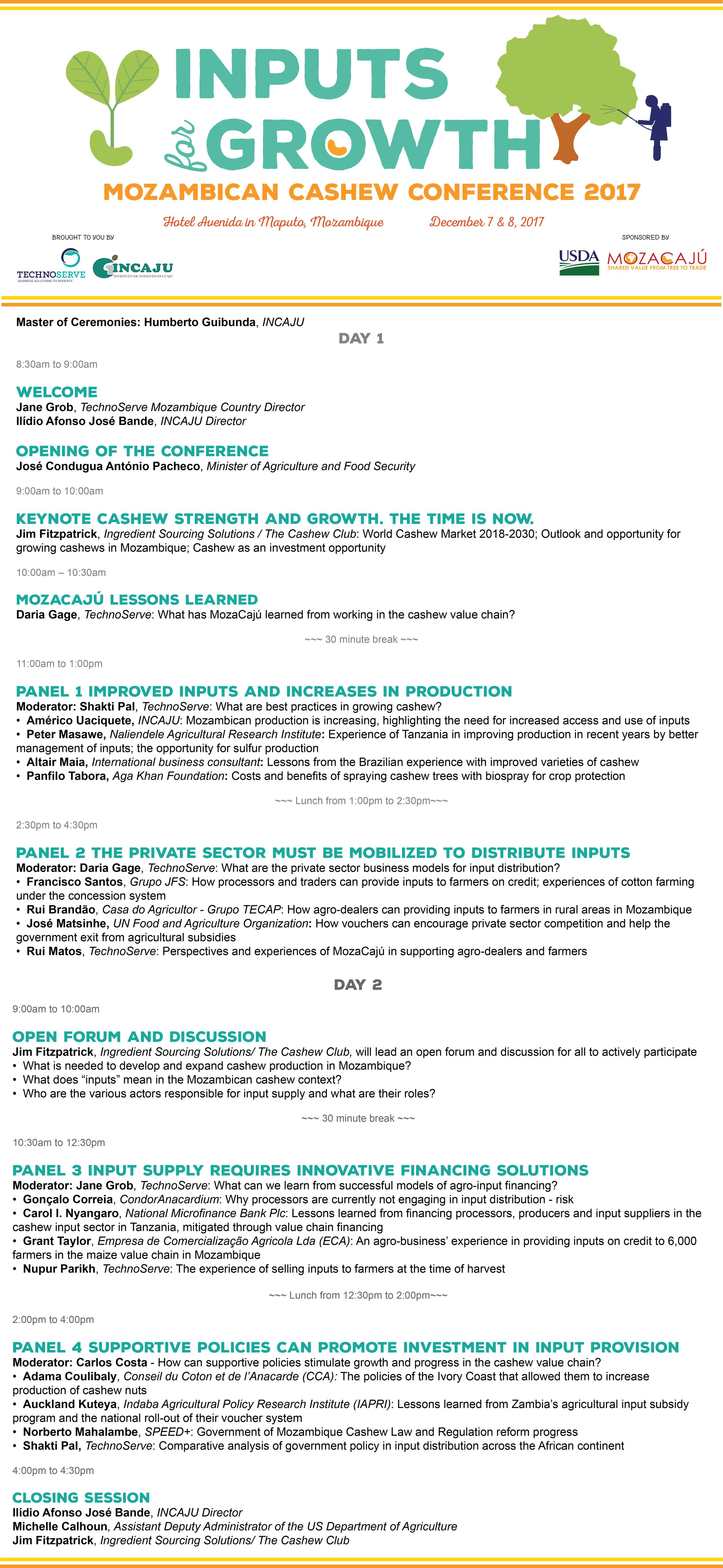 Agenda ENG for website V2.png
