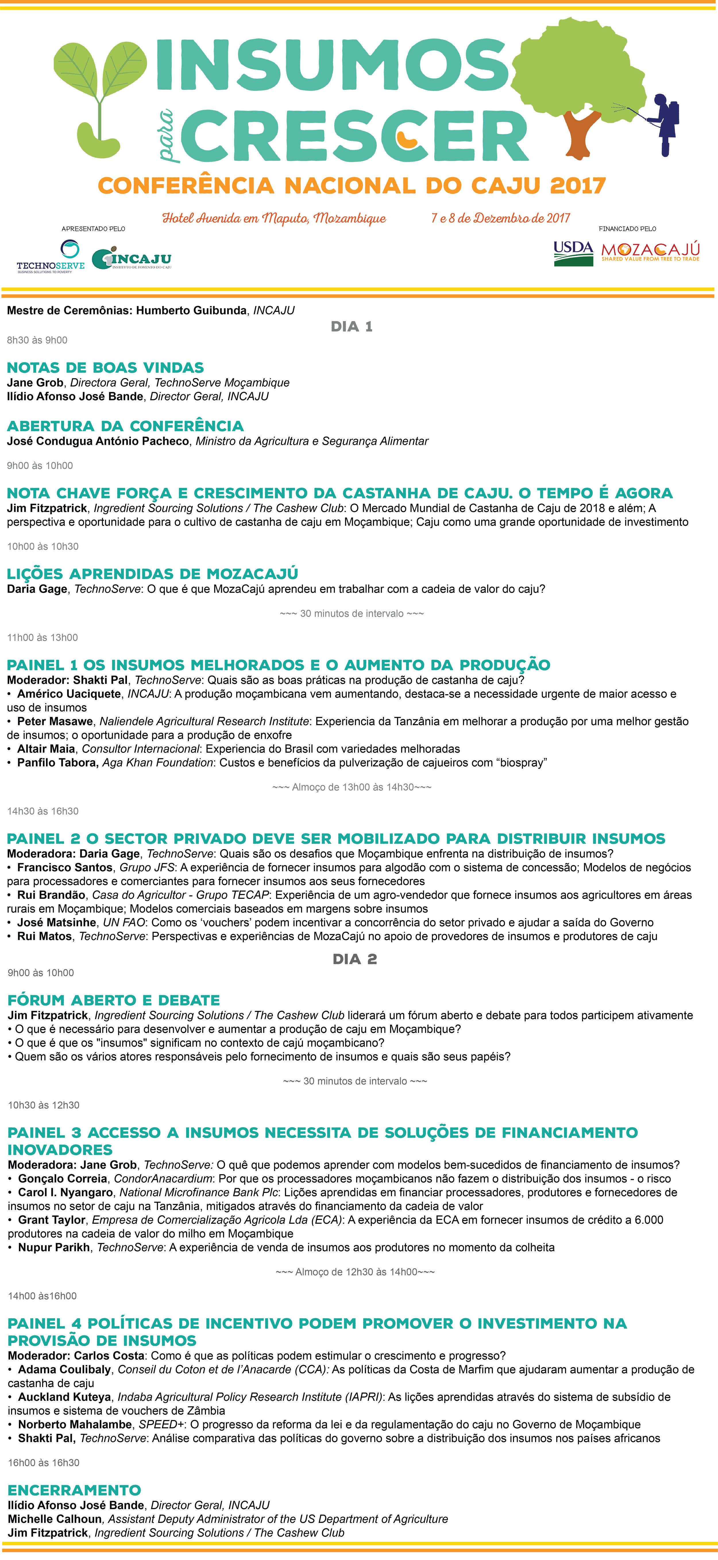 Agenda POR for website V2.png