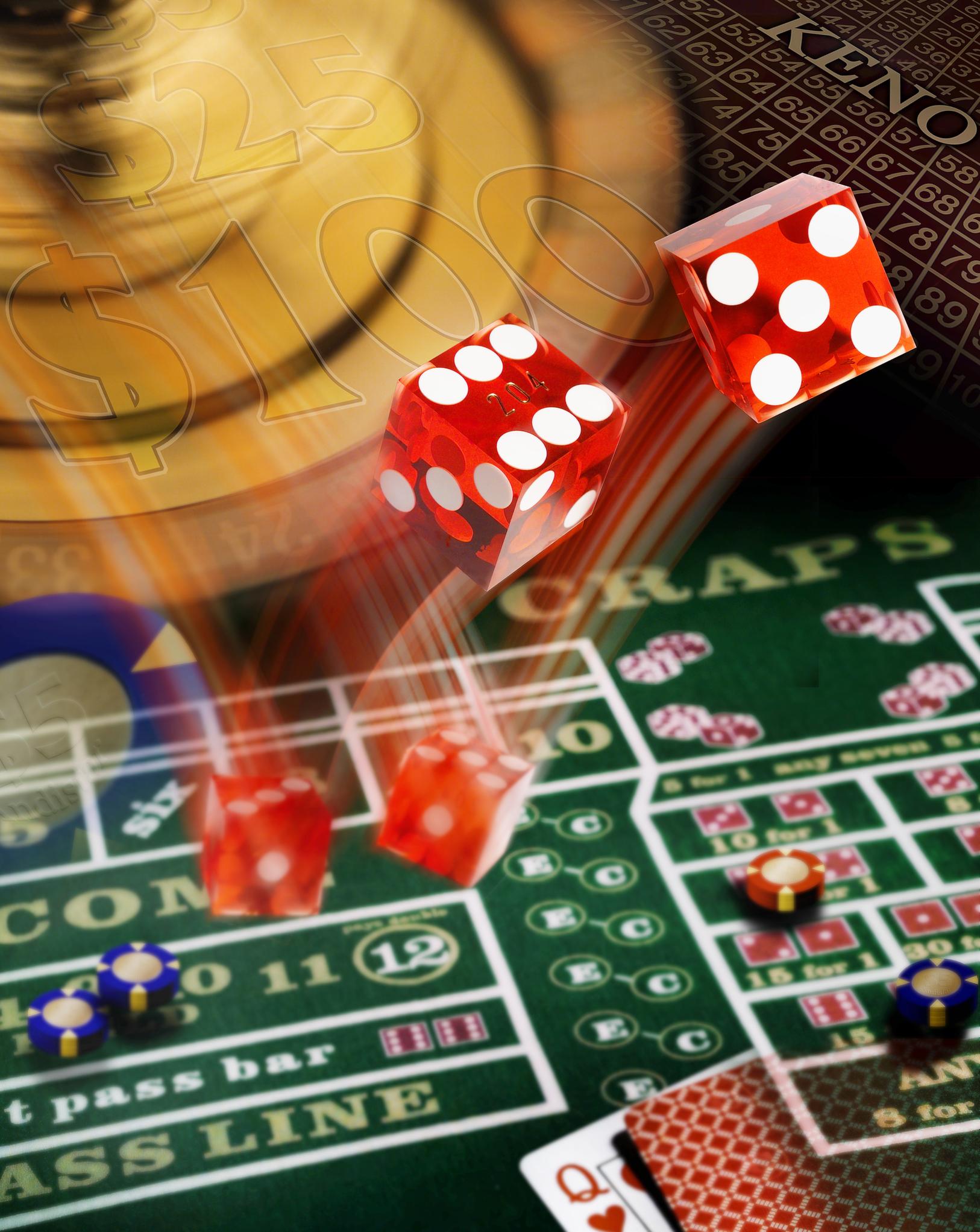 casino_games_page.jpg