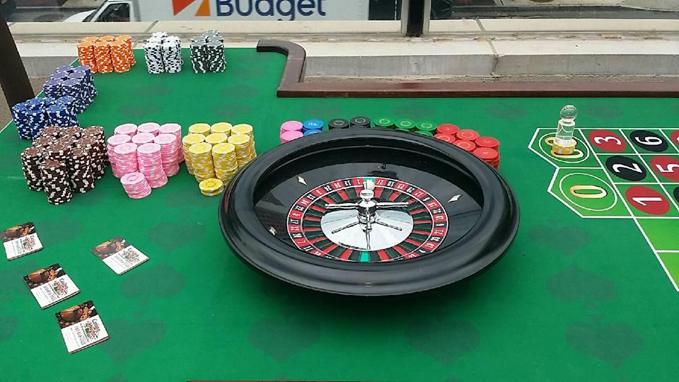 Roulette Boys & Girls Fundraiser.jpg