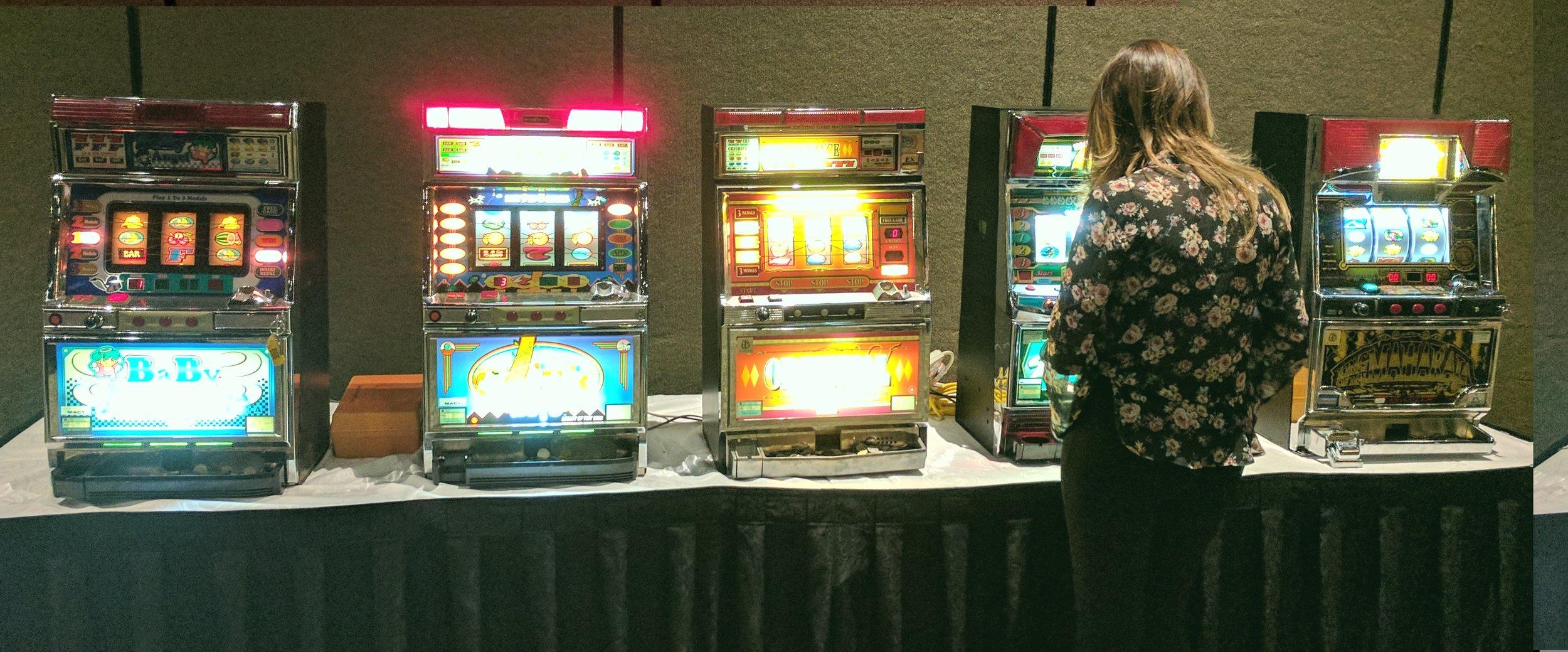 Slot Machine Hershey.jpg