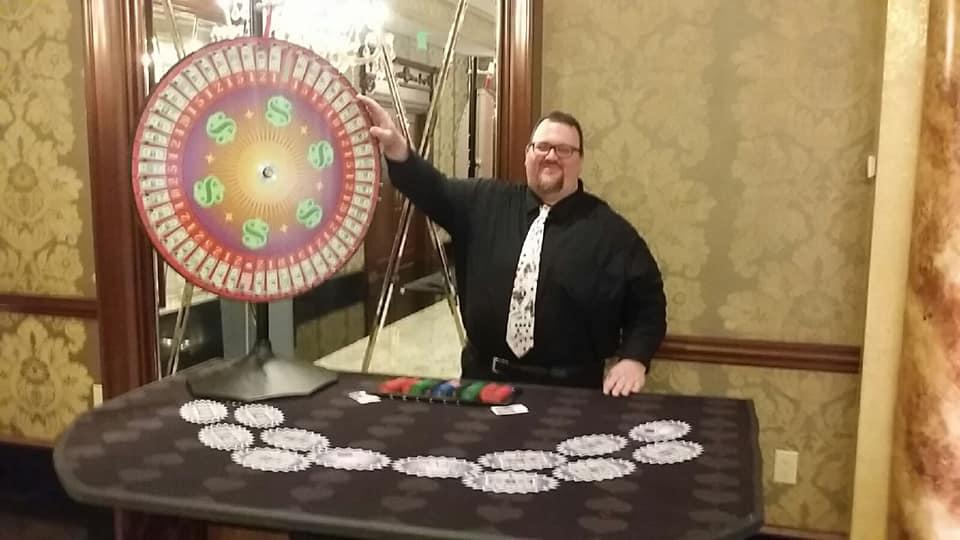 Money Wheel.jpg