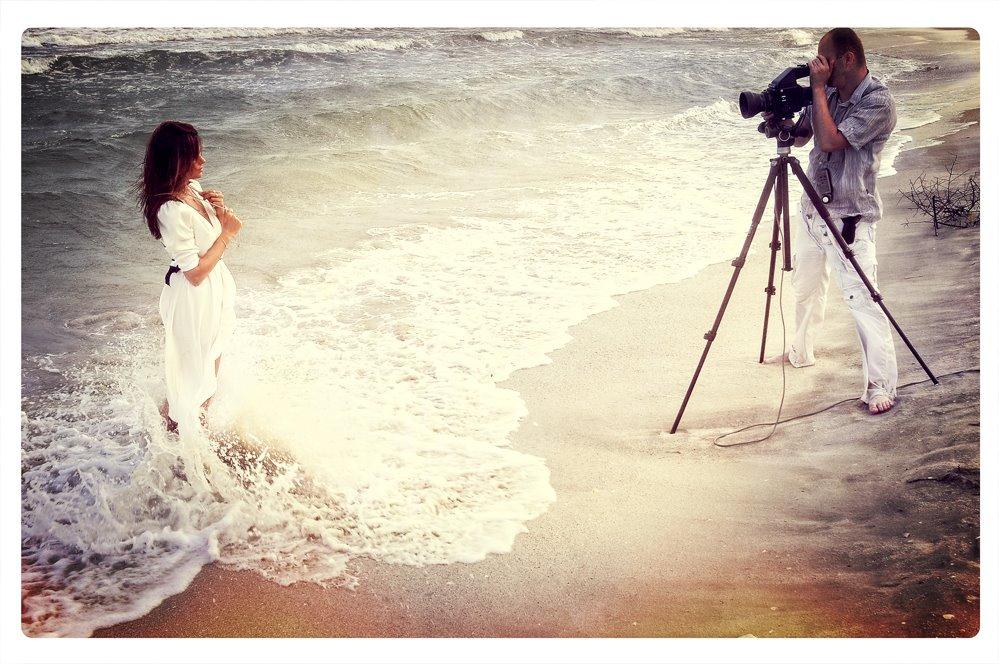 Photography Alexandru Damian