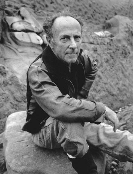 Edward Weston at Point Lobos 2, 1945_jpg.jpg
