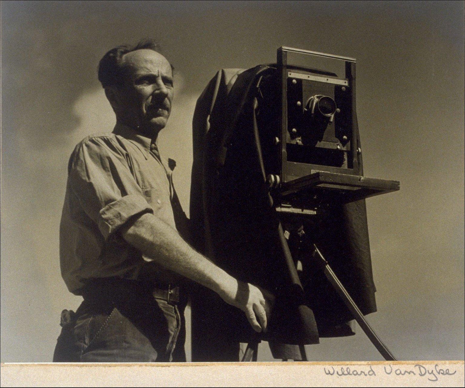Willard-Van-Dyke-Portrait-of-Edward-Weston-1932-painting-artwork-print.jpg